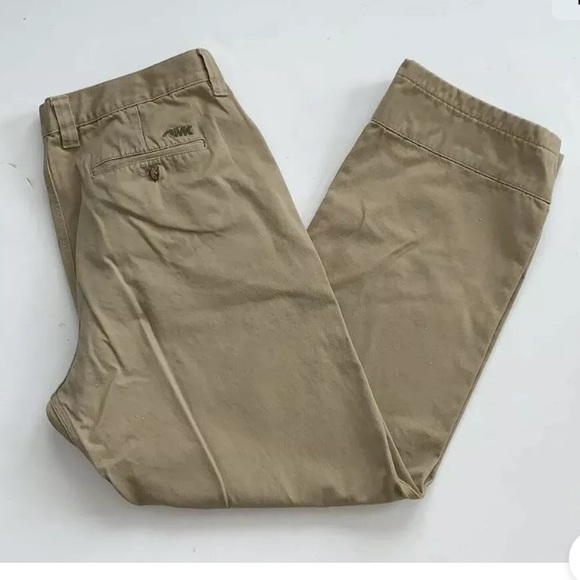 Mountain Khakis Other - Mountain Khakis Pants size 38 x 32